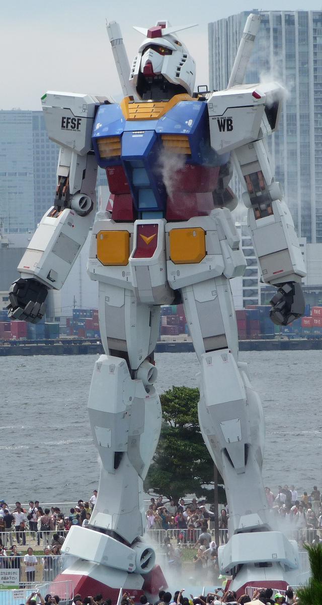 Gundam_78.JPG